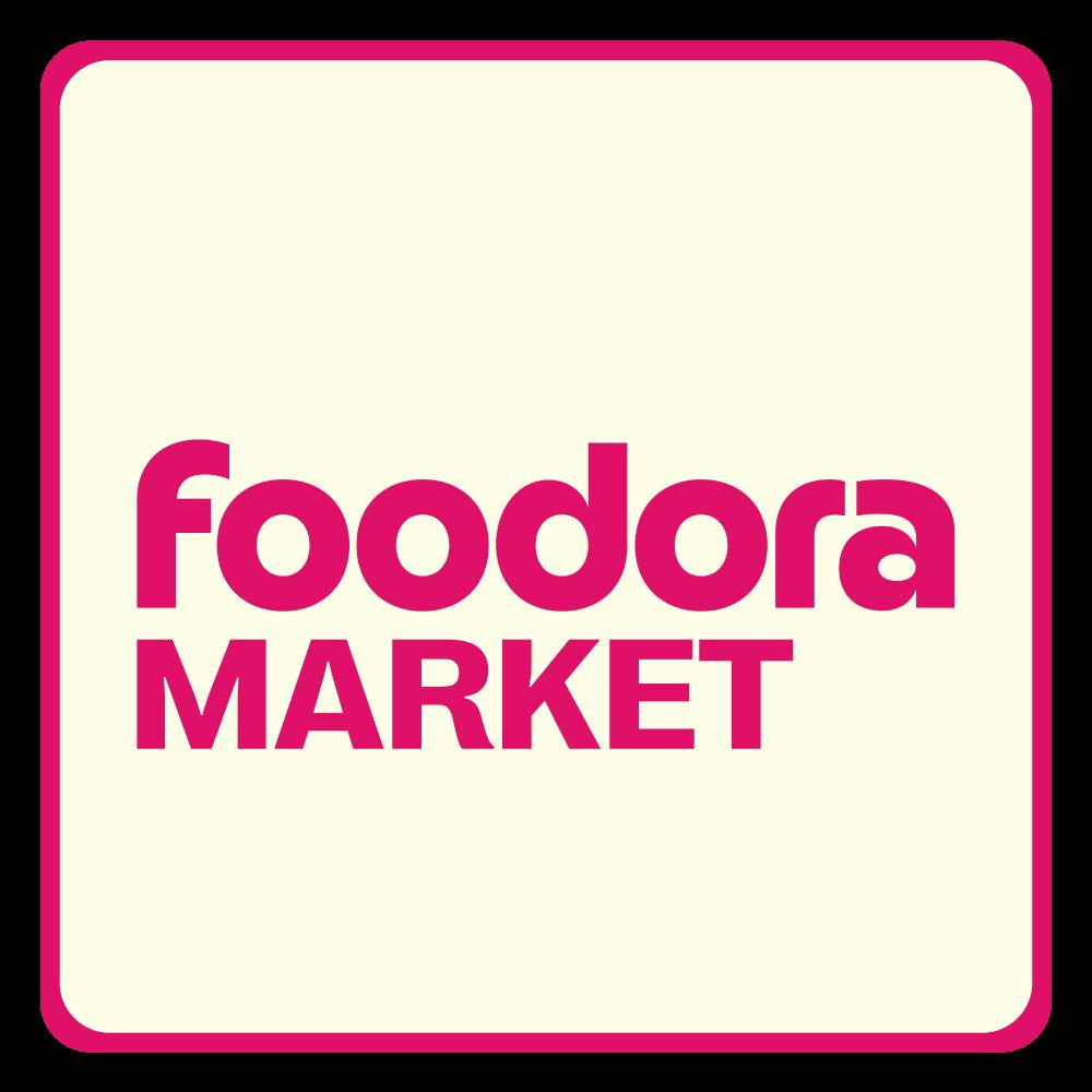 Einkaufen zu Supermarkt-Preisen